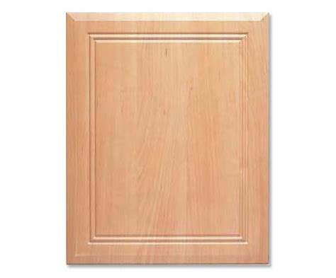 Rtf Cabinet Doors Opsh Rtf Thermofoil Cabinet Doors Cabinethub