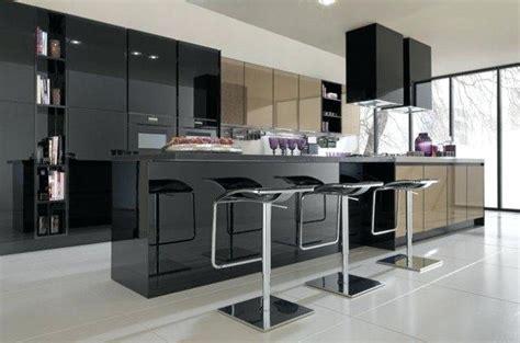 italian modern kitchen cabinets modern italian kitchen cabinet
