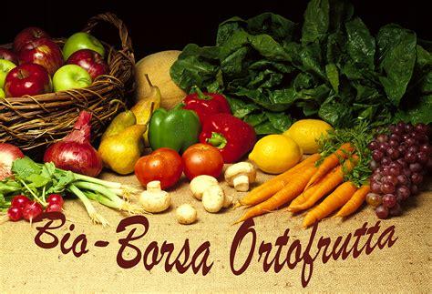 di commercio bologna listino prezzi il listino dell ortofrutta biologica terra e vita