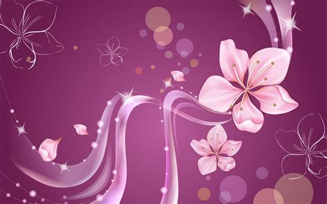 imagenes de flores wallpaper magic mundo kawaii fondos kawaii