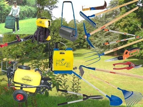 materiel agricole gimont sarl etablissements soumeillan pieces detachees agricoles auch