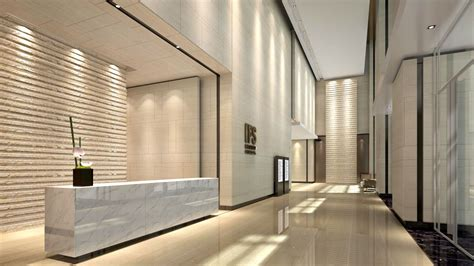 Commercial Interior Decorator by L2ds Lumsden Leung Design Studio Commercial Office