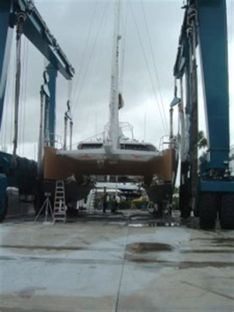 how much does a shorestation boat lift weigh how much does my boat weigh high seas yacht service