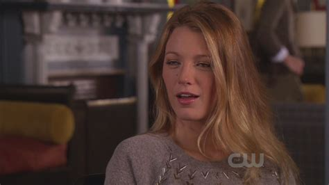 couch tuner lost girl gossip girl 5x11 streaming