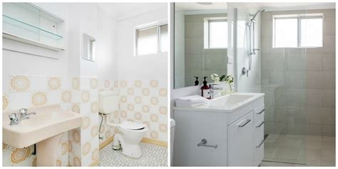 1940s bathroom 28 images real reno a guts their 1940s real reno beachside merewether rapid reno reno addict