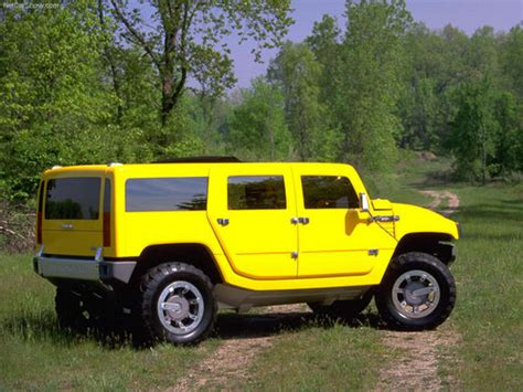 hummers images hummer hd wallpaper and background photos