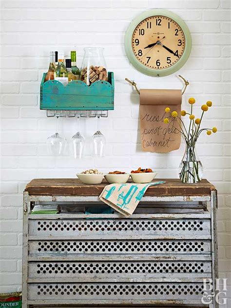diy kitchen decor ideas easy diy kitchen decorating