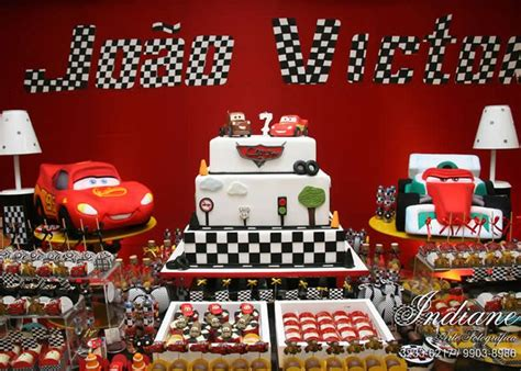 party themes yahoo 38 best images about car 2 birthday idea on pinterest