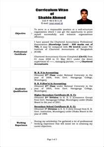Curriculum Vitae Vs Resume by Pin Curriculum Vitae Resume Cv Templates On Pinterest