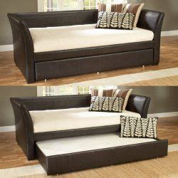 office daybed daybed with trundle for spare bedroom office home sweet