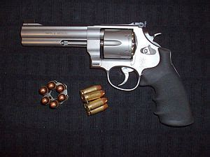 smith & wesson model 625 wikipedia