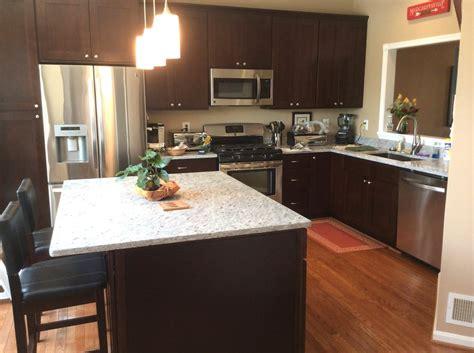 las vegas kitchen cabinet co kitchen bath las vegas las vegas kitchen cabinet co cabinetry 4020 venza st