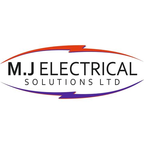 E Animedia Solutions Ltd by Mj Electrical Solutions Ltd Electrical Contractors And