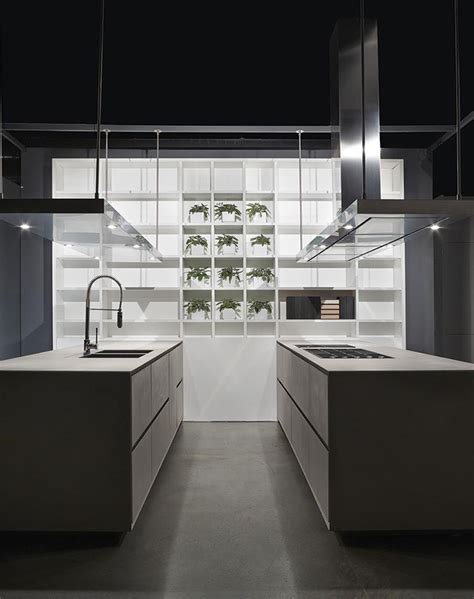 lavelli da cucina lavelli da cucina di design come e quali scegliere