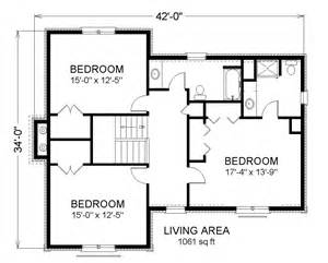 house plans with rooms home page www ottawahouseplans com