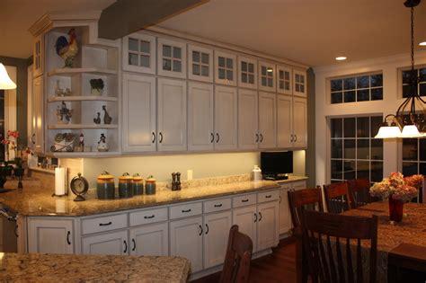 varnish kitchen cabinets 100 varnish kitchen cabinets inset door style