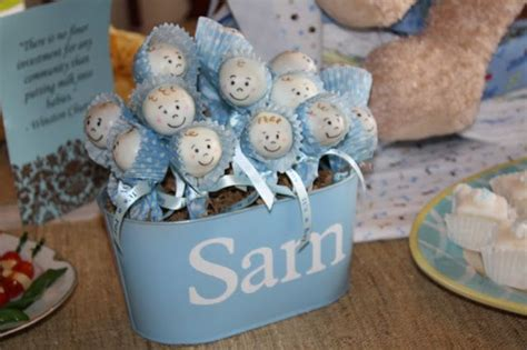 Cake Pop Centerpieces For Baby Shower by Best 25 Cake Pop Centerpiece Ideas On Cake