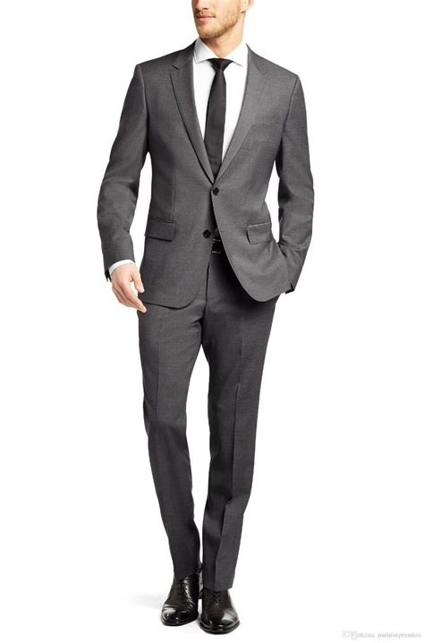 light charcoal grey suit best 25 charcoal gray suit ideas on grey