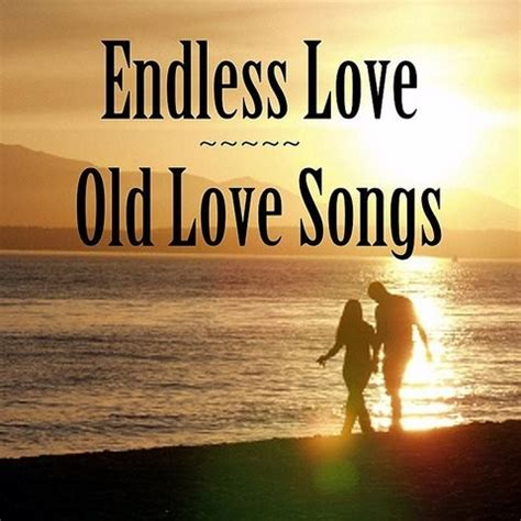 download mp3 free endless love old love songs endless love songs download old love