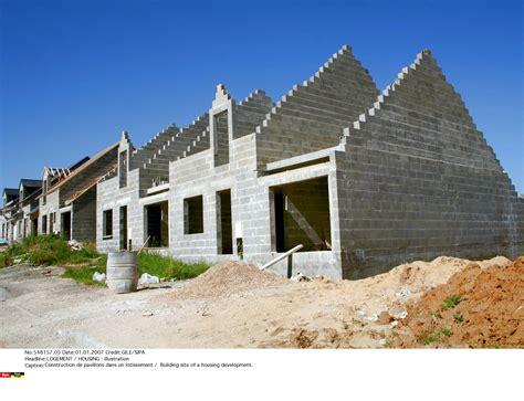 Faire Construire Sa Maison Prix 2688 by Prix Pour Construire Sa Maison Prix Pour Construire Sa