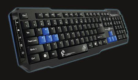 Keyboard Gaming War Gaming Keyboard War Gaming