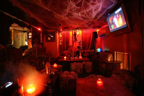 top hookah bars nyc top hookah bars in nyc photo gallery