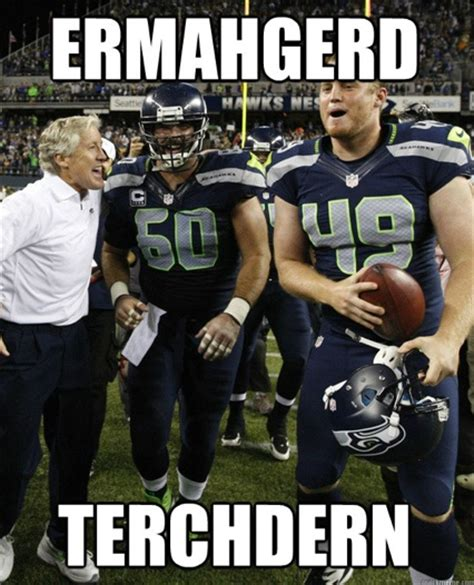 Anti Seahawks Memes - the gallery for gt seahawks funny meme