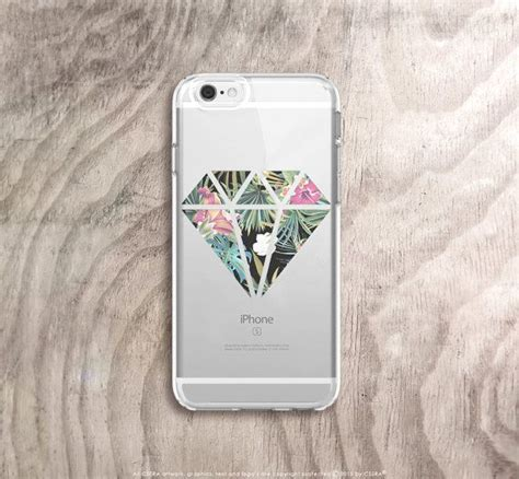 Custom Casing White Marble For Iphone 6 6 7 7 8 8 12 best phone cases images on cellphone
