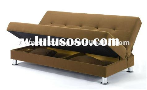 foldable sofa bed foldable sofa bed fold up sofa bed 99 with jinanhongyu thesofa