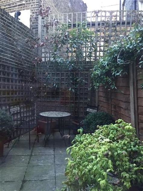Cartwright Gardens by Book Studios 2 Let Serviced Apartments Cartwright