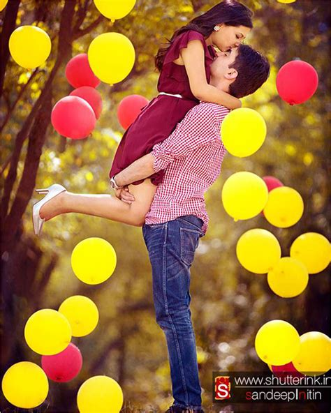 Wedding Shoot Ideas by Pre Wedding Photography 24 Awesome And Ideas