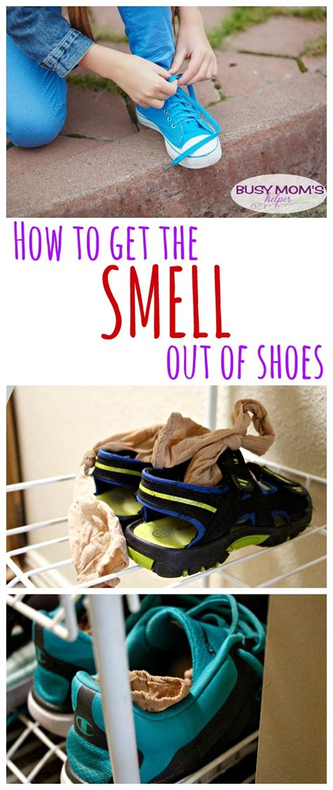 how to get the smell out of slippers how to get the smell out of shoes busy helper