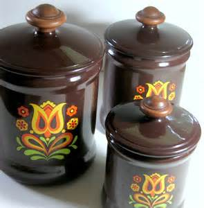 beautiful kitchen canisters 100 decorative kitchen canisters 93 kitchen ideas