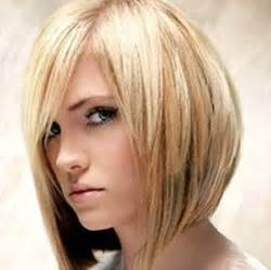 medium length haircuts for with sagging necks image imageshorthairstyle2013 net shoulder length bobs bobs and hairstyles pictures on