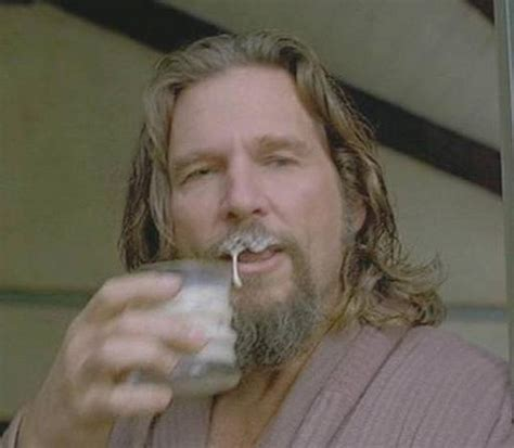 White Russian Meme - blast from the past the big lebowski thatmovieguy co uk