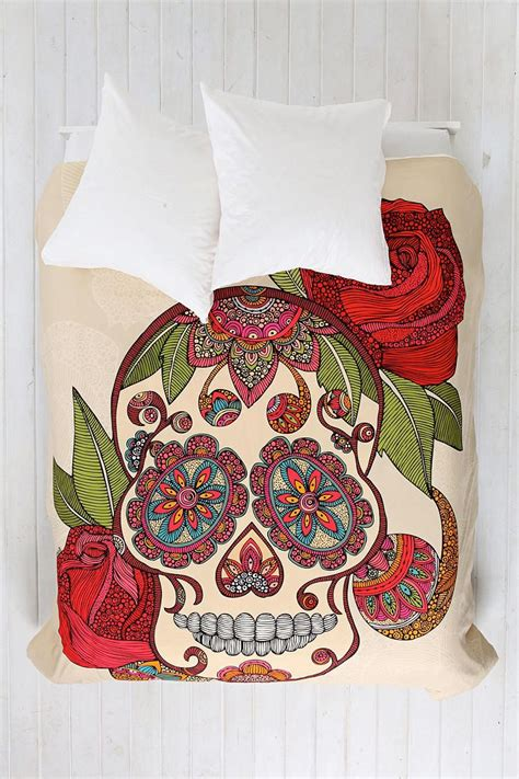 Day Of The Dead Bedroom Ideas by Pin By Shannae On Living Room