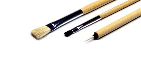 Tweezer Kecil by Tools Peralatan Yang Dibutuhkan Untuk Merakit Model Kit