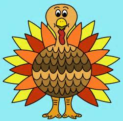 what color is a turkey turkey to color clipart clipart suggest