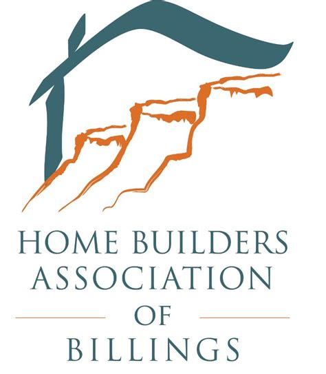 home builders association billings mt home review