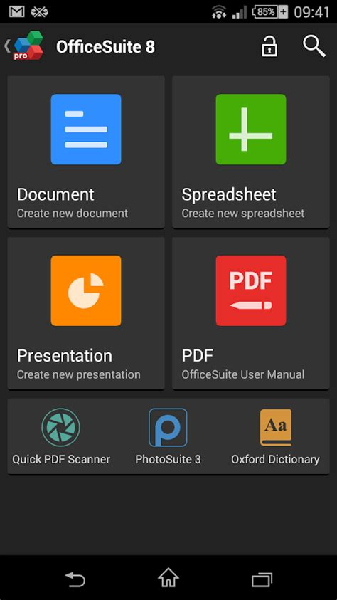 office suite 7 apk officesuite 8 pro pdf 8 2 3137 apk torrent kickasstorrents