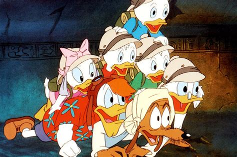 cartoon themes quiz do you know the lyrics to these 80s and 90s cartoon
