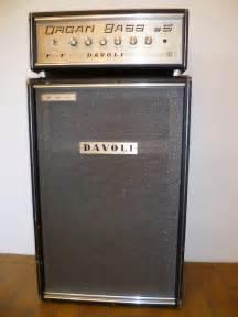 Fender Blues Deville 1994 1996 Image 1322363