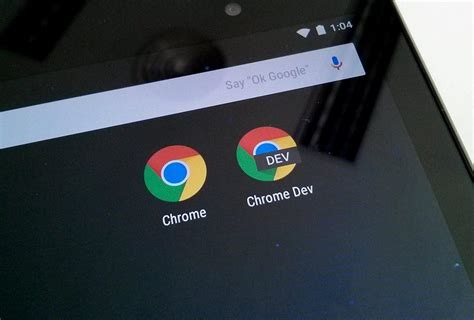 chrome uptodown chrome 55 on android reduces ram usage by 50 blog