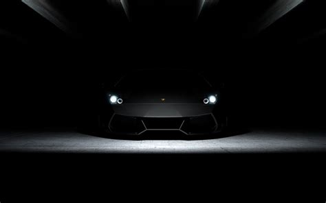 lamborghini aventador headlights in the dark car white lamborghini aventador hangar wallpaper