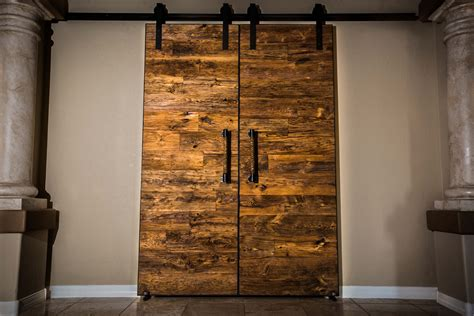 sliding doors wood wood sliding barn wood door porter barn wood