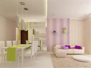 home interior painting color combinations colour combinations and home painting ideas for your walls