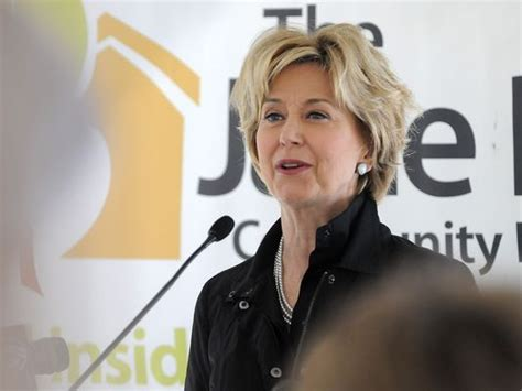 jane pauley hairstyle 2014 new jane pauley health center to open on eastside
