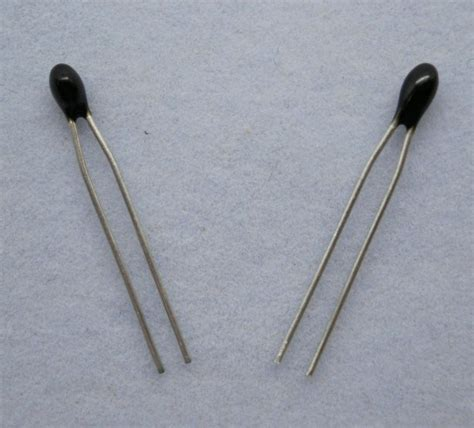 ntc thermistor type china non insulated lead small type ntc thermistor china ntc thermistors temperature sensors