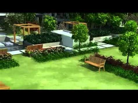 most amazing backyards the most amazing landscaping designs for frontyard and