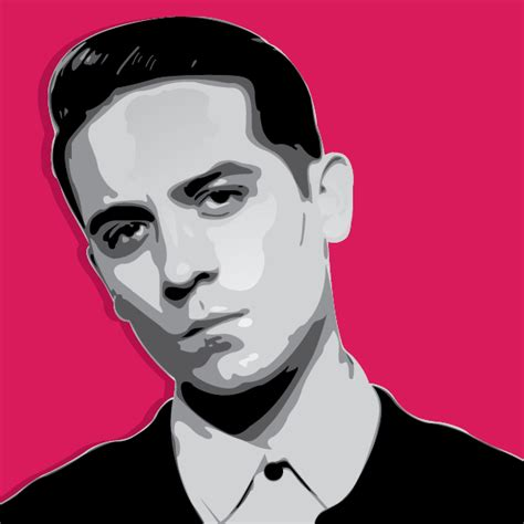 Drawing G Eazy by G Eazy Drawing Pictures To Pin On Pinsdaddy